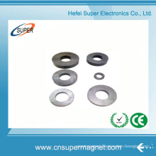 High Quality Strong Y10t Ferrite Magnets